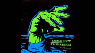 Smoke Blow - War Crimes (Demolition Room 7´´ Single Split)