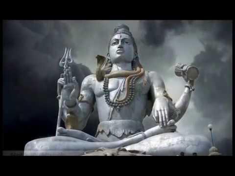 Shiva shivaya potri  song