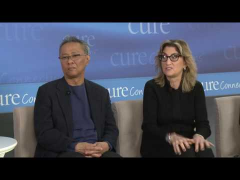 Liver Cancer: What's On the Horizon?