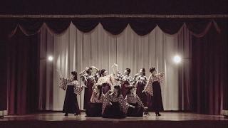 Grupo: Tsubaki Factory (つばきファクトリー) Canción: Uruwashi no Ca...