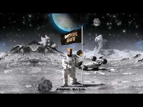 Yung Bleu & John Legend – Die Under the Moon
