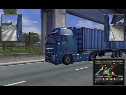INTEL Q43 Q45 VIDEO DRIVERS FOR WINDOWS 7