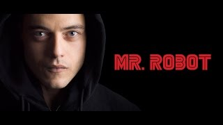 Vulnhub - Mr. Robot CTF Video Walkthrough