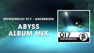 Monstercat 017 - Ascension (Abyss Album Mix) [1 Hour of Electronic Music]