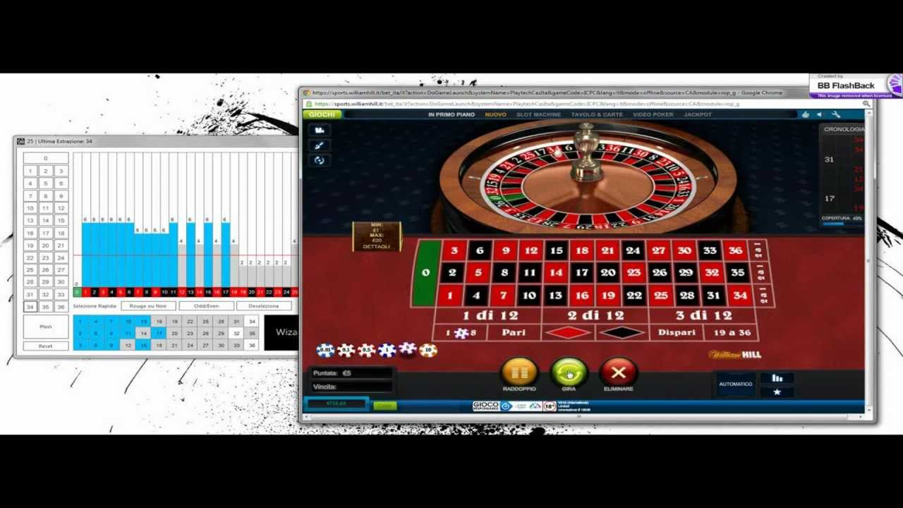 Roulette calculator software offline blackjack game download