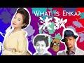 What is Enka 演歌? | Japanese