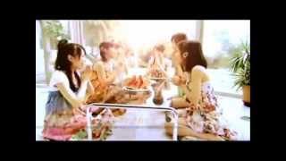 作成日 2010年1月10日 再投稿日 2013年1月12日 ℃-uteのメドレーです。 自分が℃-uteのファンになった当時に作ったメドレーです。 桜チラリ〜SHOCK!までのシングル ...
