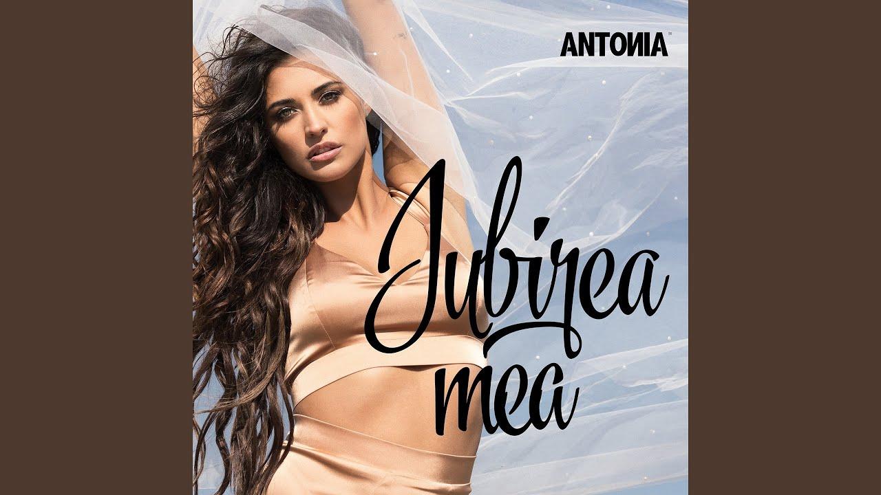 Download Iubirea Mea