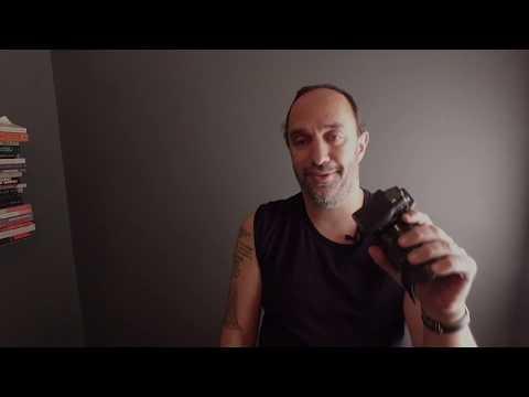 fujifilm-x-t30-a-near-brilliant-camera.