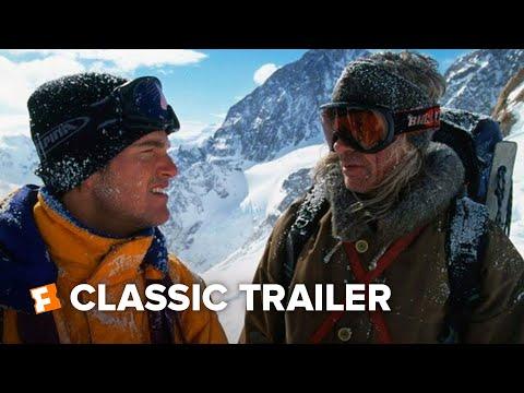 Vertical Limit trailer