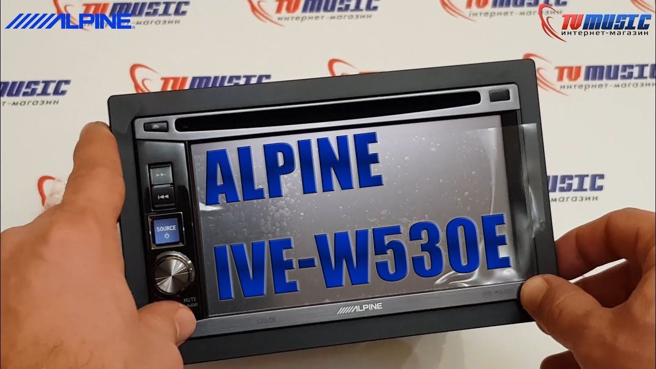 Alpine f#1 status alpine style alpine freestyle головные устройства mobile media станции чейнджеры и dvd-проигрыватели мониторы усилители процессоры акустические системы сабвуферы tv-тюнеры ipod® solutions bluetooth & usb навигация камеры установочные комплекты интерфейсные.