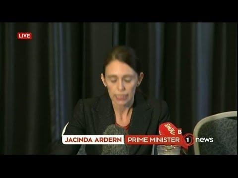 Tuerie de Christchurch : l'auteur de l'attaque risque la réclusion à perpétuité