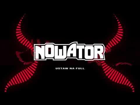 NOWATOR - Ustaw