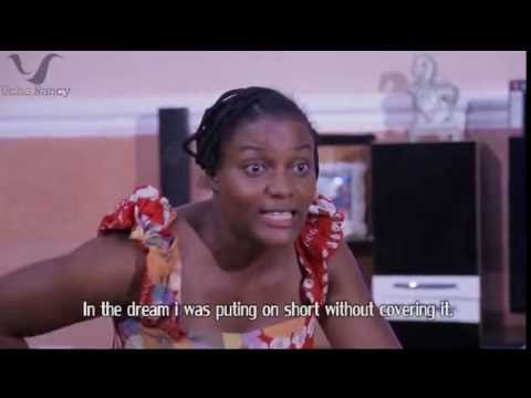 Download Latest Nigerian Movies | The Neighbours - Episode 4