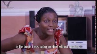 Latest Nigerian Movies | The Neighbours - Episode 4
