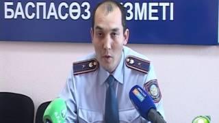 видео охранные агентства