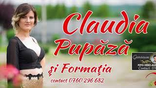 Claudia Pupaza - Viata asta m-a invatat, sa ma bucur de putin sa iubesc sa fiu iubit