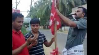 pathumoochi CPI (M) - Communist Party of India ( Marxist ).mp4