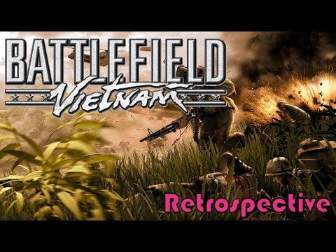 Battlefield Vietnam | Retro Review