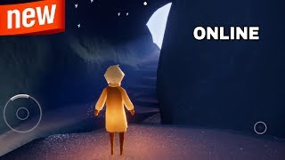 Top 14 New Online Multiplayer Android/ios Games 2019