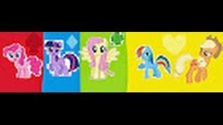 Download alice pony sacrifice Mp3 and Videos