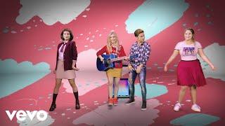 Jhon Caballero, Daisy Durant, Chiara, Celeste - Arreglarlo bailando (#StreamingFundom)