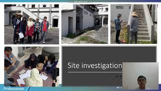 SamuelLingSuYiew AF160241 FYP2 Video Presentation