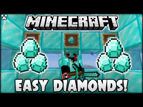 10-*super-easy*-ways-to-find-diamonds-in-minecraft!