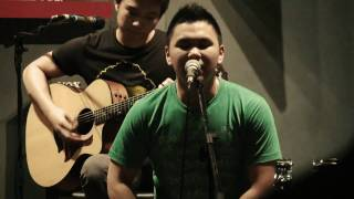 Decimal - Cover: Emotion by Bee Gees