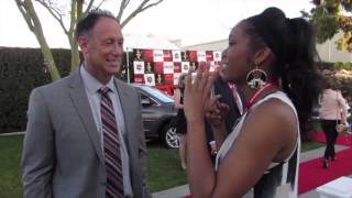 Arizona Diamondbacks Luis Gonzalez - Arizona Sports Hall Of Fame