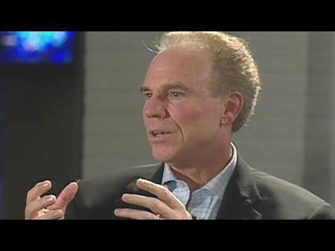 Roger Staubach Was Worth The Wait For Cowboys