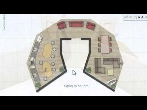 Dome-Home-Plan A
