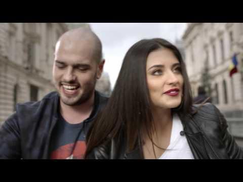 Cartela Vodafone - Cum sa-ti faci de cap pe net