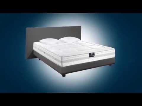 belle literie excellence youtube. Black Bedroom Furniture Sets. Home Design Ideas