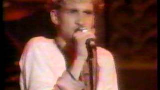 Alice In Chains - Would? &  Junkhead - Live - Singles Premier Party 1992