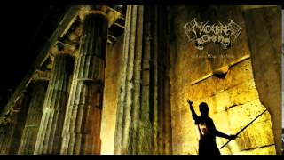 Macabre Omen - From son to father