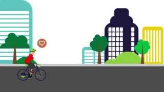 Cycle Solutions - The Cycle To Work Scheme thumbnail