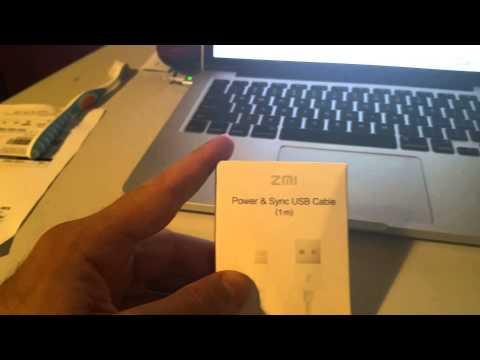 banggood-xiaomi-zmi-mfi-8-pin-gold-plated-apple-lightning-to-usb-iphone-cable-review