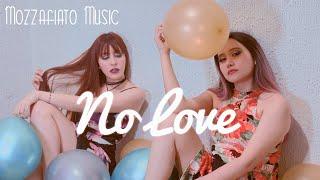 No Love ♡ SUPER JUNIOR-D&E ❲Versión español | Mozzafiato…