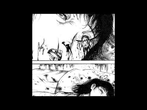 goreshit - discography 2006-2008 (Full)