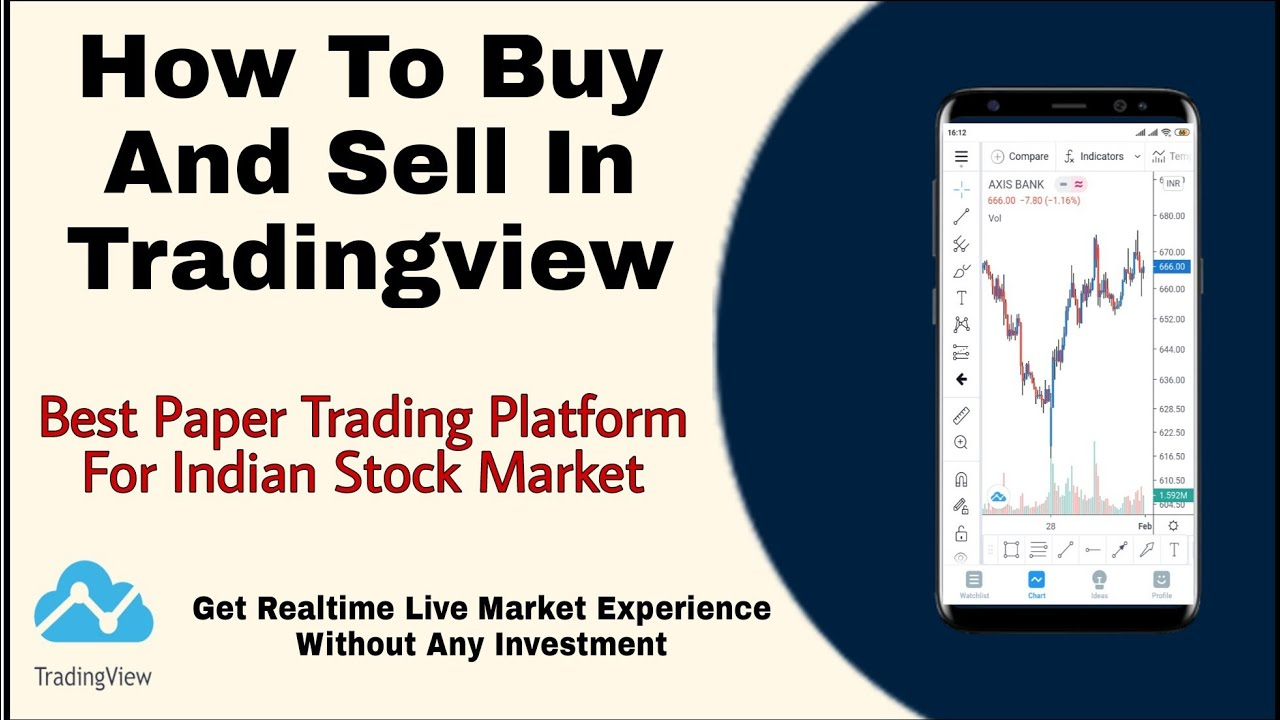 4 Best Crypto Paper Trading Apps & Simulators