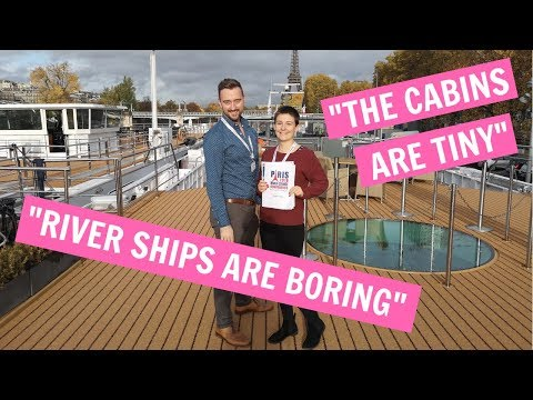 6-things-i-got-wrong-about-taking-a-river-cruise