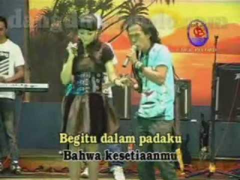 Kandas-Ayu-Sodiq--Video.flv