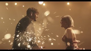 Anne-Marie & James Arthur - Rewrite The Stars [fro