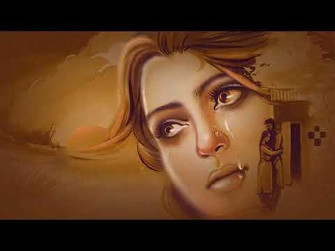 Main Rowan Tenu Yaad Karke   Ustad Nusrat Fateh Ali Khan   YouTube