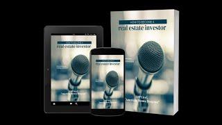 Real Estate Investing - Foreclosure Underground