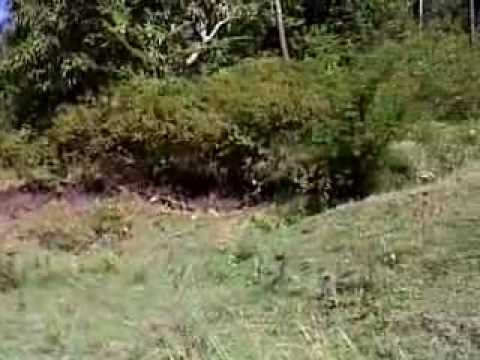 Land for sale at Beau-se-jour Gros Islet, St Lucia near Cricket Grounds
