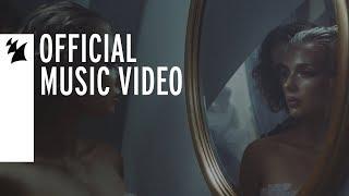 MaRLo x Feenixpawl - Lighter Than Air (Official Music Video)