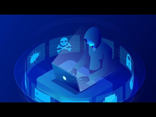 Cyber Attacks in the Digital Economy - SJ Podcast S2:Ep.3