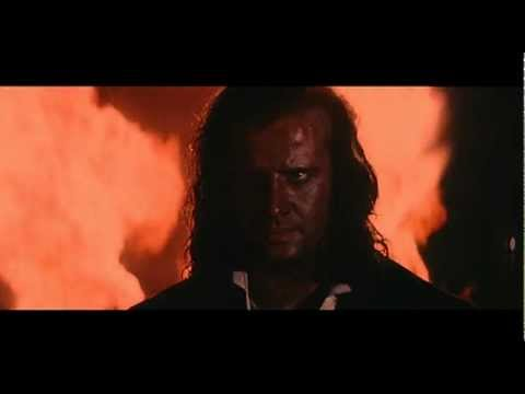 """Highlander II: The Quickening (1991)"" Theatrical Trailer"